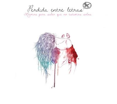 http://perdidaenunmundodeletras.blogspot.com.es/