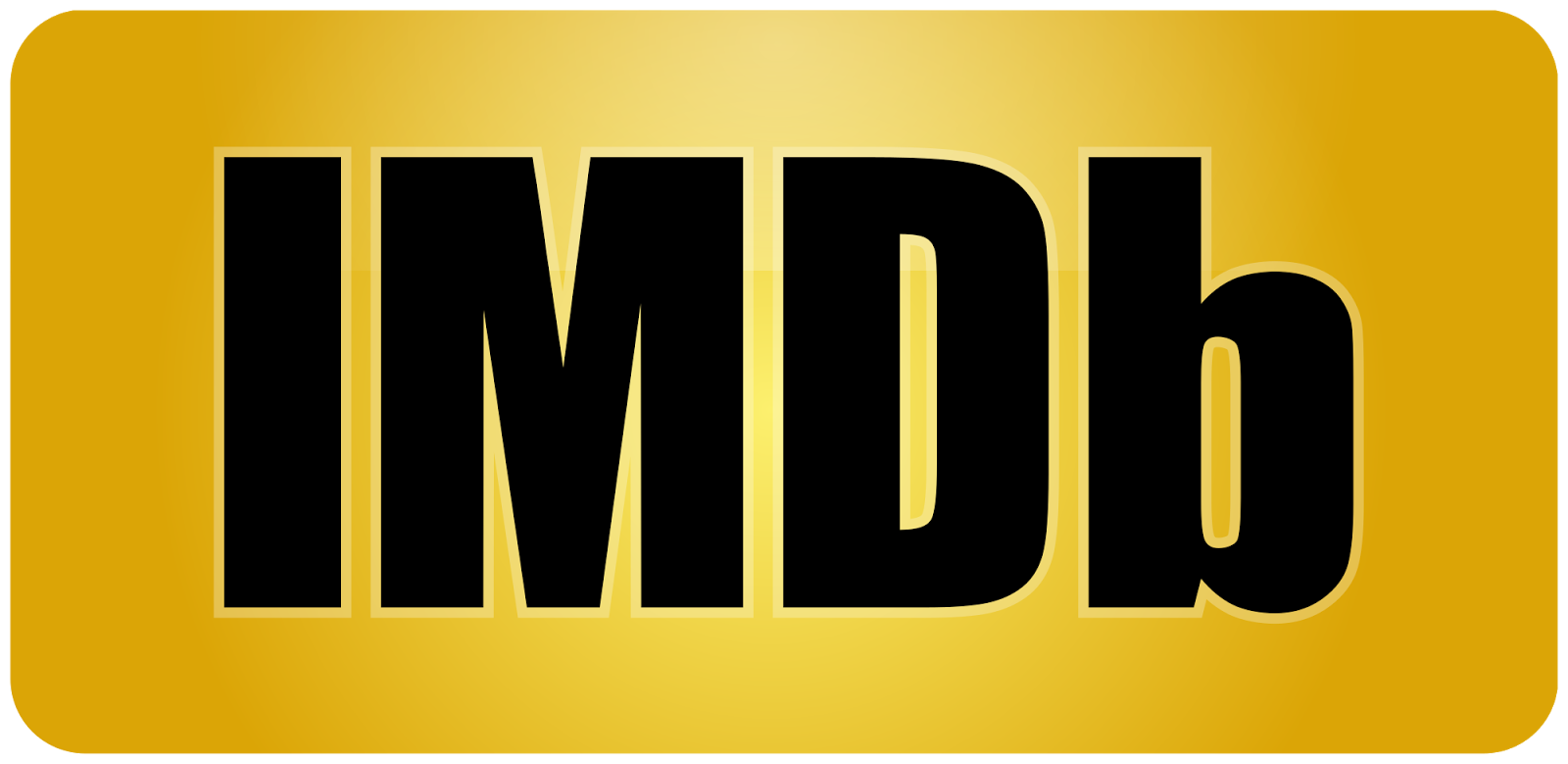 Actors: Keep IMDb and Other Casting Sites Up to Date - PMTM