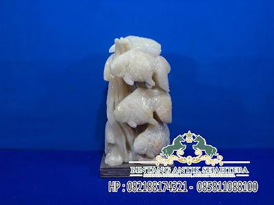 Pusat Kerajinan Batu Onyx | Jual Batu Onyx Murah