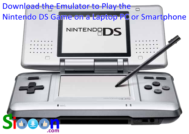 Nintendo DS (NDS), Nintendo DS (NDS) Emulator, Free Download Nintendo DS (NDS) Emulator, Easy Ways to Install and Setting Emulator Nintendo DS (NDS), Free Download Latest Nintendo DS (NDS) Emulator, How to Download Nintendo DS (NDS) Emulator Latest Version, How to Install Emulator Update Version, Get Free and Latest Nintendo DS (NDS) Emulator, What is Emulator Nintendo DS (NDS), How to Play Nintendo DS (NDS)'s Game on a Computer PC-Laptop Smartphone Tablet, How to Install and Play Nintendo DS (NDS)'s Game on a Computer PC-Laptop Smartphone Tablet, Guide to Installing Nintendo DS (NDS)'s Game on a Computer PC-Laptop Smartphone Tablet, How to Install and Play Nintendo DS (NDS) Games on a Computer PC-Laptop Smartphone Tablet, How to Play Nintendo DS (NDS)'s Game on a Computer PC-Laptop Smartphone Tablet, Guide Install and Play Nintendo DS (NDS) Games Nintendo DS (NDS) on Computer PC-Laptop Smartphone Tablet, How to Play Nintendo DS (NDS) Games on Computer PC-Laptop Smartphone Tablet, Easy Ways to Play Nintendo DS (NDS) Games on Computer PC-Laptop Smartphone Tablet, How to use Nintendo DS (NDS) Emulators on Computer PC-Laptop Smartphone Tablet, Complete Information About Emulators and Nintendo DS (NDS) Games, Detailed Information on Game Emulators Nintendo DS (NDS), Complete Guide to Install Nintendo DS (NDS) Emulators and play Game Nintendo DS (NDS), Tutorial Videos Install and Play Nintendo DS (NDS) Games, Tutorial Videos Download and Play the Nintendo DS (NDS) Emulator, Emulator for Computer PC-Laptop Smartphone Tablet Latest Version, The Latest Version Emulator Nintendo DS (NDS) for Computer PC-Laptop Smartphone Tablet, Now Can Play Nintendo DS (NDS)'s Game on a Computer PC-Laptop Smartphone Tablet, Downloading Nintendo DS (NDS)'s Game Collection Included with the Emulator, List of the Latest Nintendo DS (NDS) Emulators and Games.