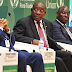 Africa's continental free trade deal – What did Namibia sign up for?