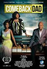 Comeback Dad (2015) DVDRip Subtitulados
