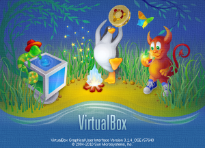 VirtualBox 5.2.6 Free Download