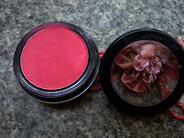 best cream blush for mature skin