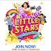 The Search for the new SM Little Stars is On