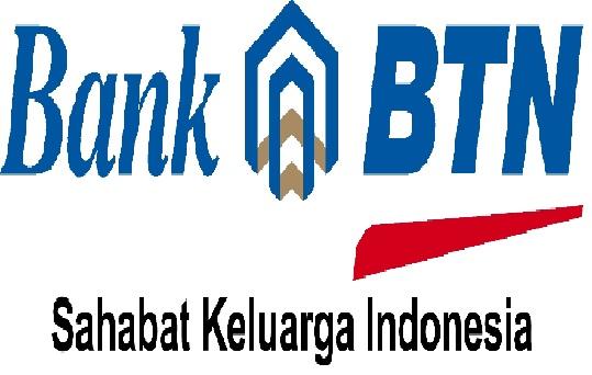 Recruitment Bank Tabungan Negara (Persero) Minimal SMA D3 S1 Banyak Letak