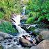 Air Terjun Limbong, Keindahan yang Tersembunyi di Samosir