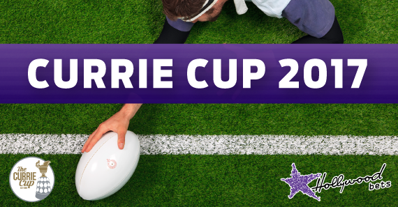 Currie Cup 2017