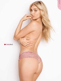 Elsa-Hosk-in-Victorias-Secret-Pictureshoot-September-2017-13+%7E+SexyCelebs.in+Exclusive.jpg