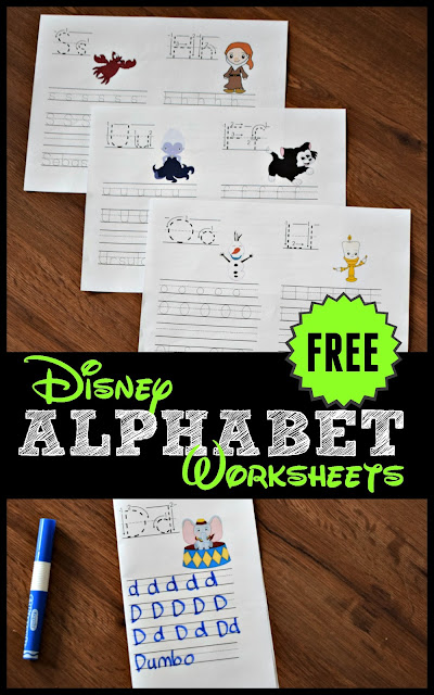 free-printable-disney-alphabet-worksheets-preschool-kindergarten-first-grade