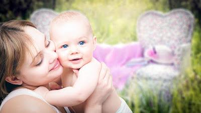 更に進んだ個人化治療~卵子提供+着床前スクリーニング(PGS)+ERA~