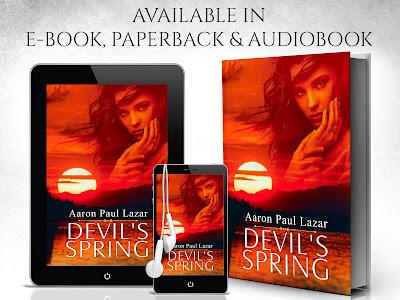 https://www.amazon.com/Devils-Spring-Bittersweet-Hollow-Book-ebook/dp/B01N3PGKI1/ref=sr_1_1?s=digital-text&ie=UTF8&qid=1483010096&sr=1-1&keywords=devil%27s+spring