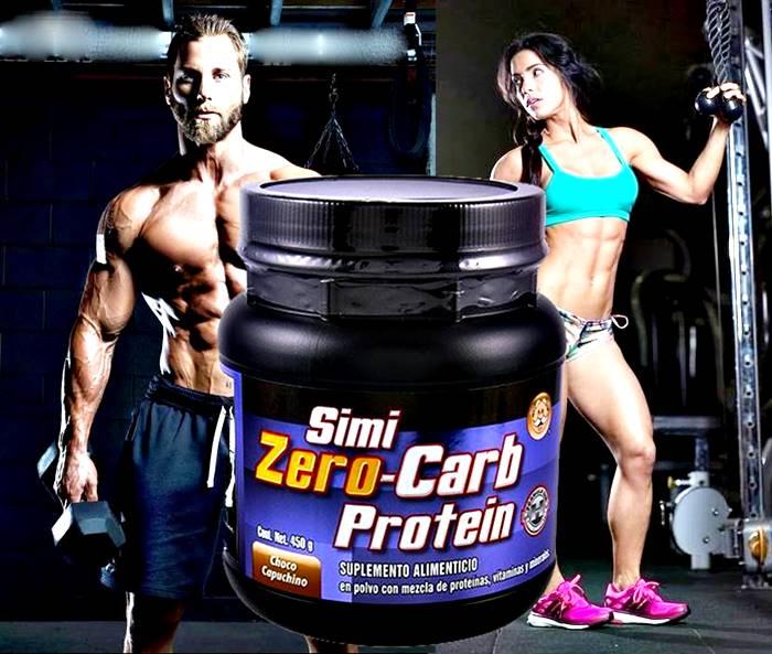 proteinas para aumentar masa muscular precio
