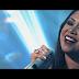 """Gisele Nascimento lança live session de """"Dono do Milagre"""""""