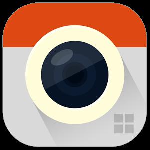 Download Aplikasi Retrica Untuk Ponsel java Terbaru 2015 ...