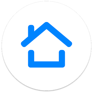 [Android app] Facebook Home beta update offers Instagram, Flickr, Pinterest and Tumblr on lockscreen
