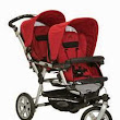 Baby Trend Sit N Stand Double Stroller Reviews