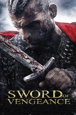La espada de la venganza (2015) HD