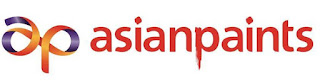 Asian Paints' Company Logo