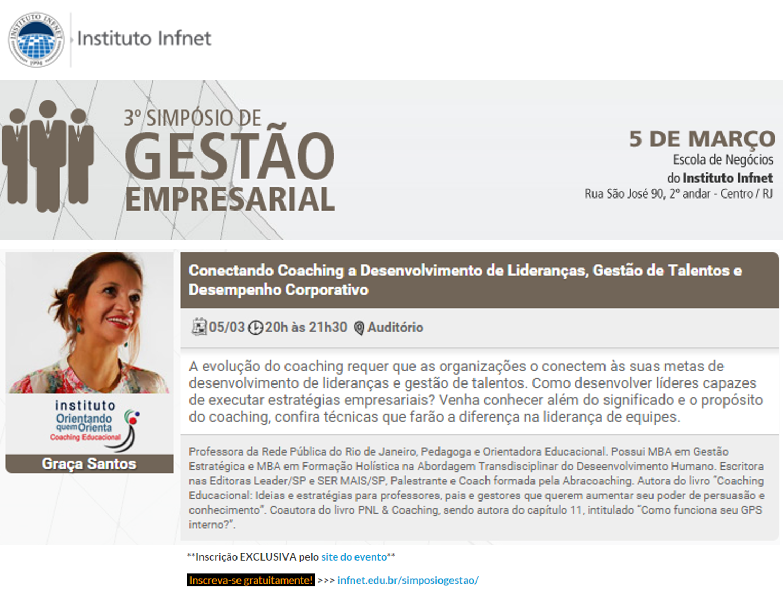 http://www.infnet.edu.br/simposiogestao/#