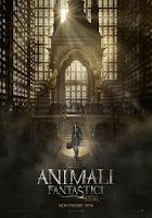 http://www.bestmovie.it/film-trailer/animali-fantastici-e-dove-trovarli/435143/