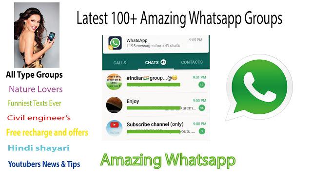Kuwait Earn Money Online Whatsapp Group Links – Desenhos Para Colorir