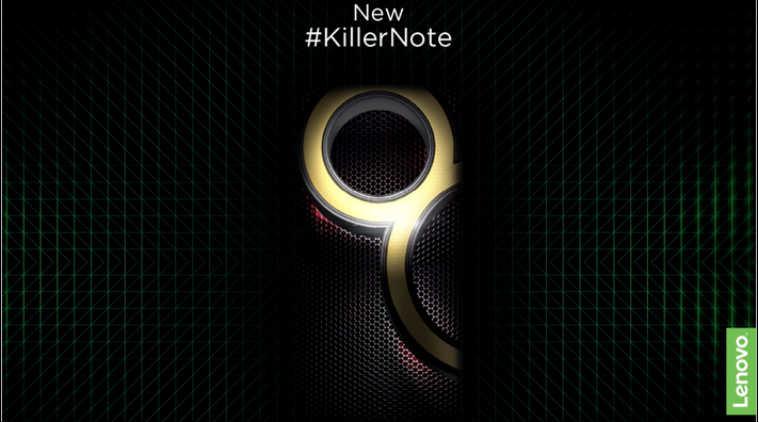k8%2Bnote