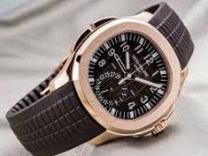 daftar nama merk jam tangan terkenal, termewah, termahal di dunia