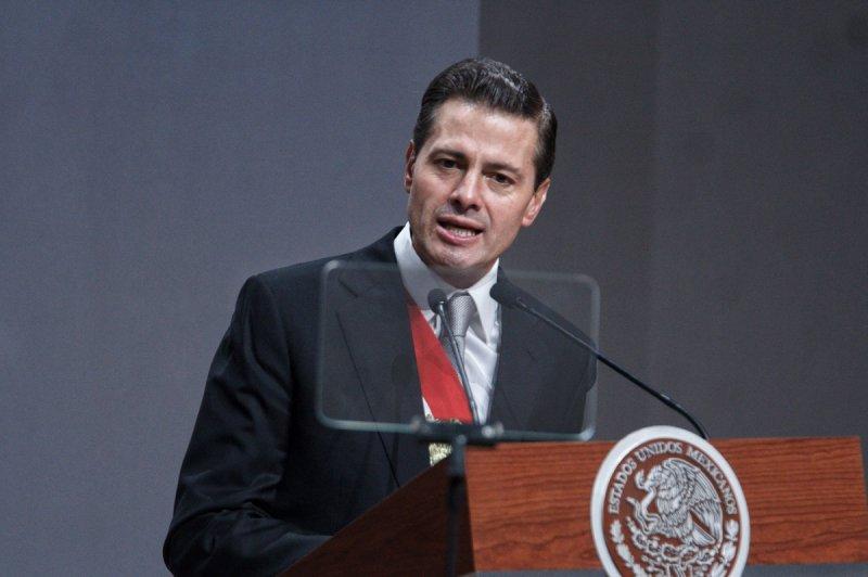 ¿De qué México está hablando? Se preguntan mexicanos al escuchar el VI Informe de Gobierno.