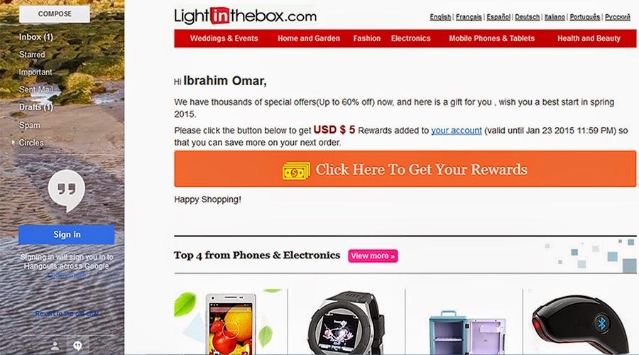 ليت ان ذا بوكس,LightInTheBox ,التسوق عبر الانترنت, شحن مجانى لكل دول العالم.
