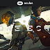 Jogo da vez: Lone Echo (PC - Oculus Rift)