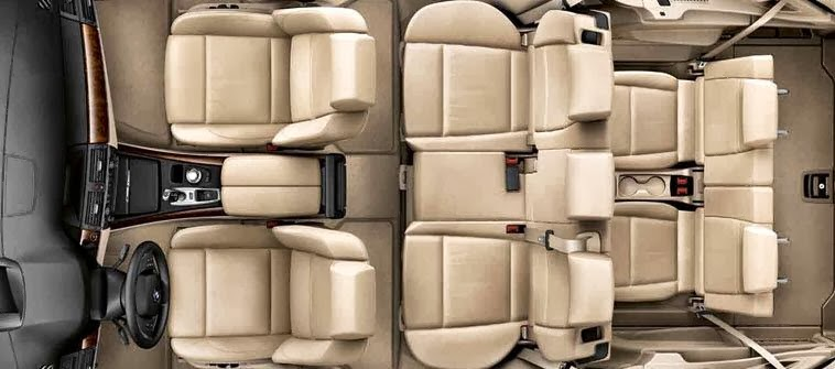bmw x5 4x4 7 places voiture 4x4 7 places un guide complet pour choisir. Black Bedroom Furniture Sets. Home Design Ideas
