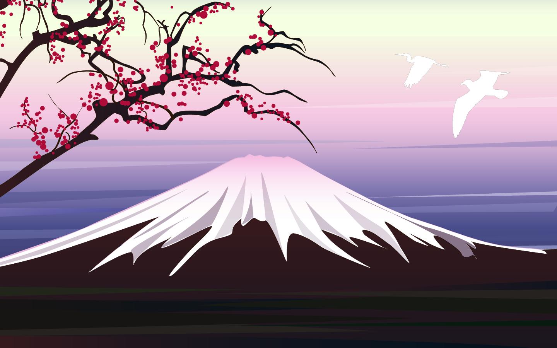 https://4.bp.blogspot.com/-2yXjk7bDjpk/TZgs_TUqYMI/AAAAAAAAAUE/fmH6D2Dv9Zs/s1600/mount-fuji-widescreen.png