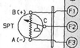 Fundamentals of HVACR: Pressure Transducers