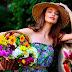 ब्यूटी टिप्स: ईरानी महिलाओं की खूबसूरती के पीछे छिपे है ये राज, जानिए
