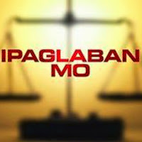 Ipaglaban Mo - 09 December 2017