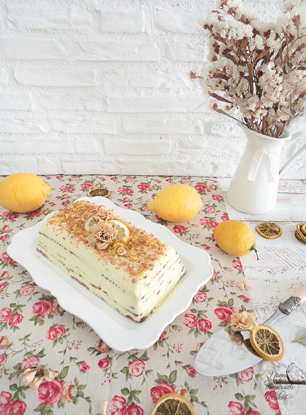 tarta-facil-limon-galletas-easy-lemon-cookies-cake
