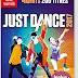 Just Dance 2017 - Il est disponible sur Nintendo Switch