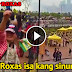 Mocha Uson Called Mar Roxas A Liar For His Statement About His Campaign In Hong Kong!