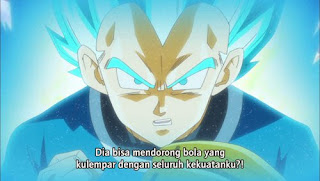 Dragon Ball Super Episode 70 Subtitle Indonesia, Dragon Ball Episode 70 Subtitle Indonesia, Dragon ball sub indo, dragon ball super, dragon ball super 70, dragon ball super sub indo, dragon ball super eps 69 sub indo