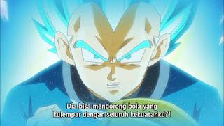 Dragon Ball Super Episode 70 Subtitle Indonesia, Dragon Ball Episode 70 Subtitle Indonesia, Dragon ball sub indo, dragon ball super, dragon ball super 70, dragon ball super sub indo, dragon ball super eps 69 sub indo