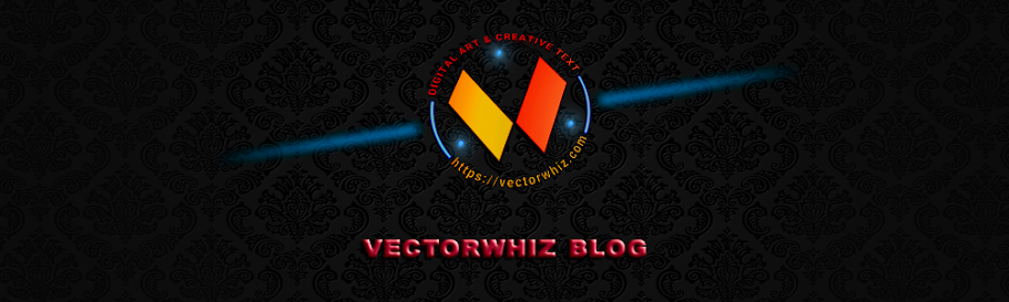 VectorWhiz Blog