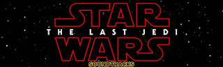 star wars the last jedi soundtracks-yildiz savaslari son jedi muzikleri