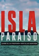 Isla Paraiso Capitulo 133