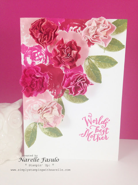 Picture Perfect - Simply Stamping with Narelle - avilable here - http://www3.stampinup.com/ECWeb/default.aspx?dbwsdemoid=4008228