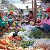 Những thói quen của người Việt đang cản trở sự phát triển của các nhà bán lẻ quốc tế