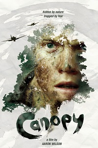 Watch Canopy Online Free in HD