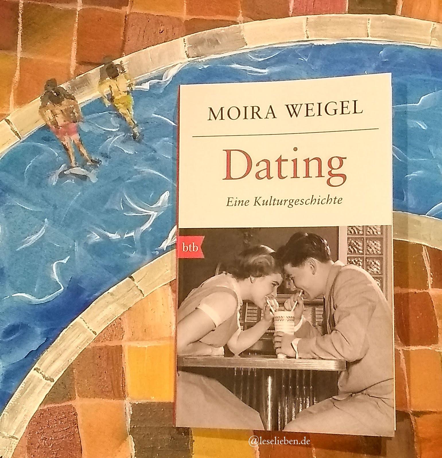 Profilbilder auf Dating-Seite