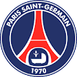Team Figure PSG | Paris Saint Germain