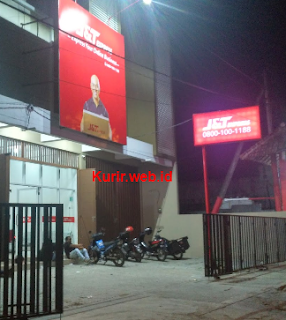 Alamat Agen J&T Express Di Bondowoso